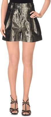 Alexander McQueen McQ Shorts