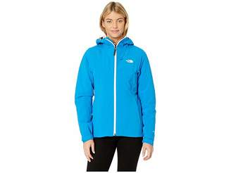 The North Face ThermoBalltm Triclimate(r) Jacket