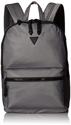 GUESS Originals Backpack Dak