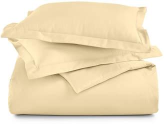 Aq Textiles Closeout! Devon 3-Pc. King Duvet Set, 900-Thread Count