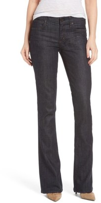 Women's Citizens Of Humanity Emannuelle Bootcut Jeans $204 thestylecure.com