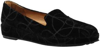 L'Amour des Pieds Carsoli Wedge Loafer