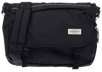 Eastpak Cross-body bag