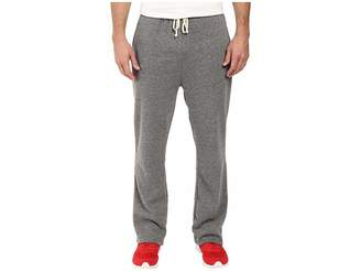 Alternative Eco Fleece The Hustle Open Bottom Sweatpants