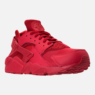 Nike Men's Huarache Run Running Shoes