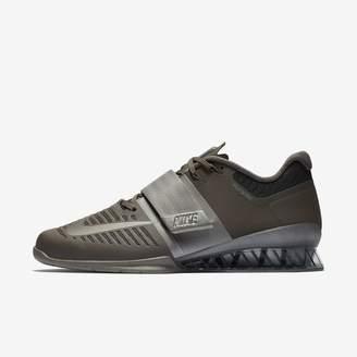 Nike Romaleos 3 Viking Quest Men's Training Shoe