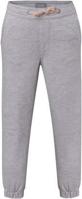 DL1961 Cotton Blend Sweatpants