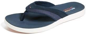 Sperry Wahoo Sandals