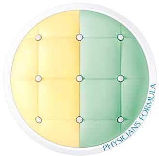 Physicians Formula Mineral Wear Talc-Free SPF 20 Cushion Corrector + Primer Duo