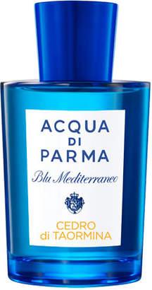 Acqua di Parma Cedro di Taormina Eau de Toilette, 5.0 oz./ 150 mL