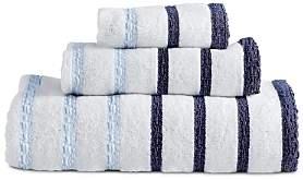 Parsons Stripe Hand Towel