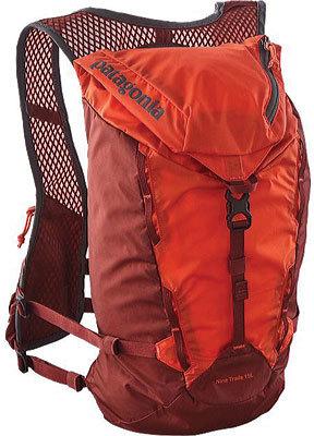 PatagoniaPatagonia Nine Trails Pack 15L Large