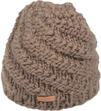 Barts Hats - Item 46601672WX