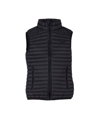 Armani Junior Lightweight Gilet