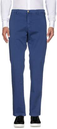 Brooksfield Casual pants - Item 13169803SA