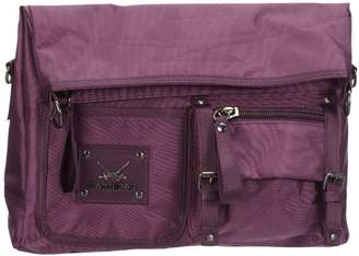Sansibar Womens Twister Ltd. Edition Shoulder Purple Violett (aubergine) Size: