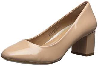 Aerosoles Women's Eye Candy Pump