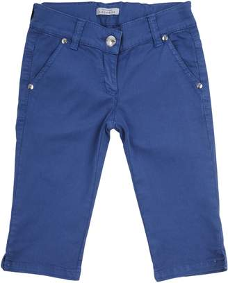 Ballantyne Casual pants - Item 13050930NV