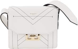 Givenchy Eden small bag