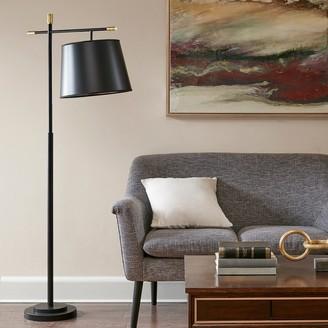 Webster Madison Park Floor Lamp