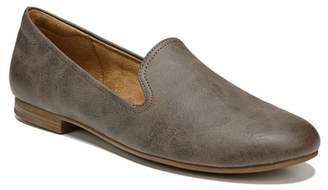 6fd297fc51f Naturalizer SOUL Alexis Slip-On Loafer - Wide Width Available