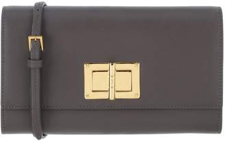 Tom Ford Wallets