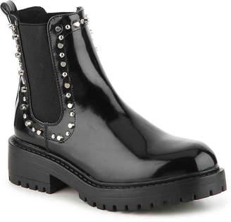 Rag & Co Clara Chelsea Boot - Women's