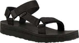 Teva Midform Universal Leather Sandal - Women's