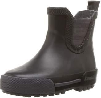 Kamik RainplayLO Rain Boots