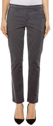 J Brand Clara Ankle Trousers