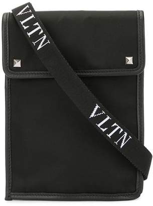 Valentino VLTN travel pouch