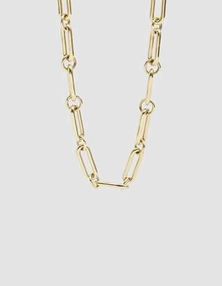 Rachel Comey Jamele Chain Necklace