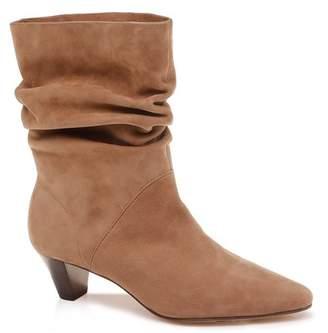 Splendid Nica Slouch Boot
