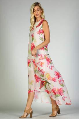 b5765a673375 Beach Maxi Dresses - ShopStyle Canada