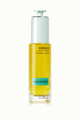 Algenist Genius Liquid Collagen, 30ml - one size