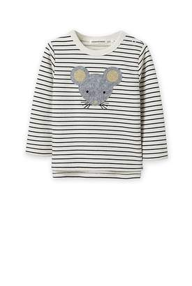 Country Road Mouse Sweat Top