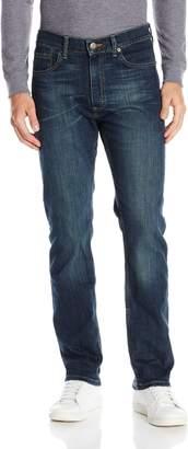 Lee Men's Modern Series Athletic Fit Jean