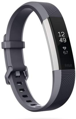 Fitbit Alta HR Wireless Heart Rate and Fitness Tracker