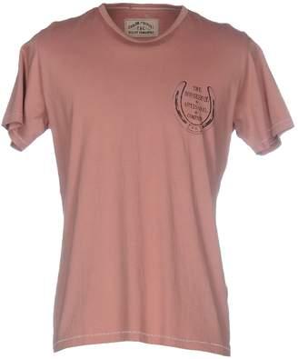 Fatboy F.B.C. FAT-BOY CLOTHING T-shirts