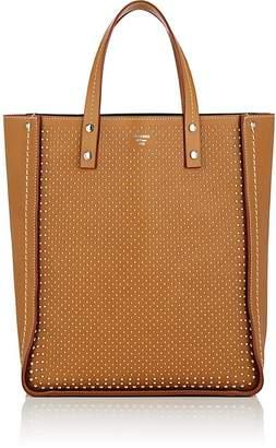 Fontana Milano 1915 Women's Tum Tum Cosmos Leather Tote Bag