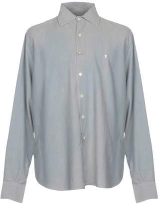 Jaggy Shirts - Item 38756945XU