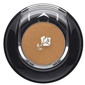 Lancôme Illuminations Color Design Sensational Effects Daylong Wear Eye Shadow Smooth Hold (Chic)