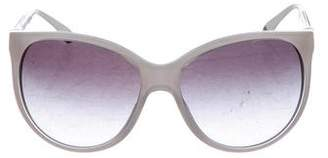 Chanel Miroir Collection Sunglasses