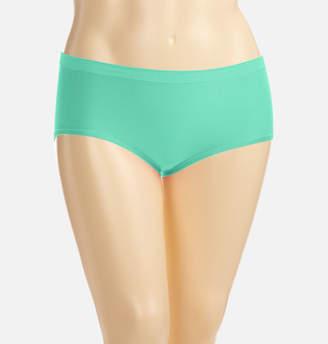Avenue Bermuda Seamless Hipster Panty