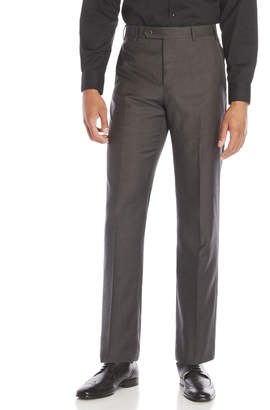 Zanella Devon Trousers