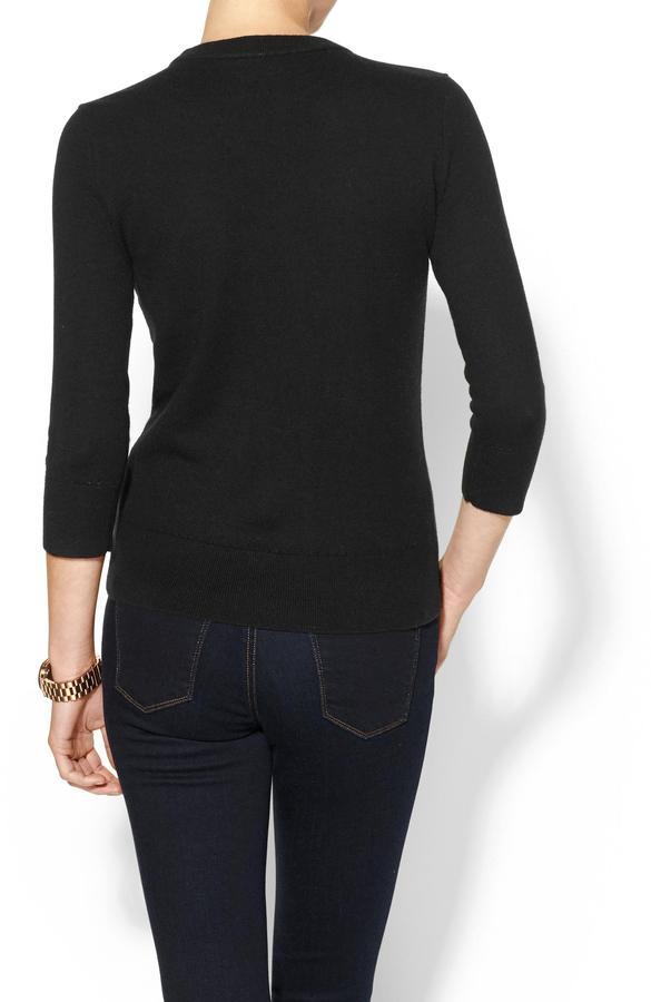 Kate Spade Avaline Sweater
