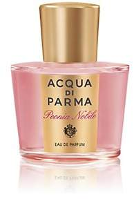 Acqua di Parma Women's Peonia Nobile Eau De Parfum Natural Spray 50ml