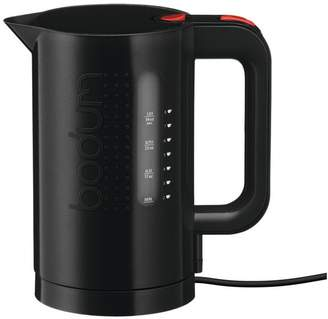 Bodum Bistro Electric Water Kettle, 1.0 L