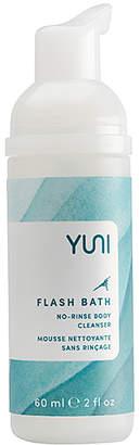 Yuni Beauty Flash Bath Travel Size 50ml