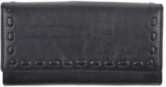 Caterina Lucchi Wallets - Item 46587268